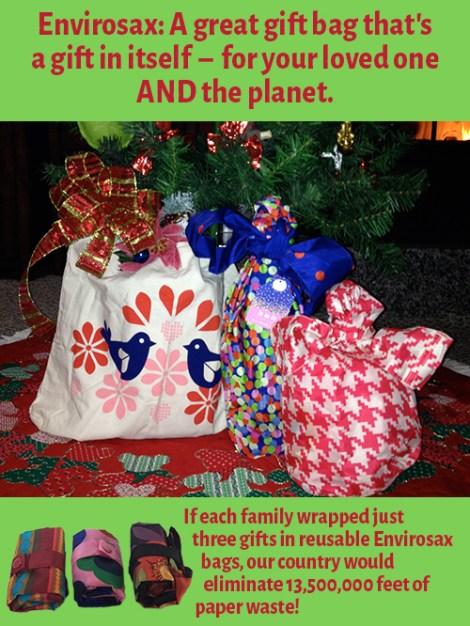envirosax-gift-wrap