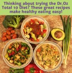 Dr_Oz_Total_10_diet_recipes
