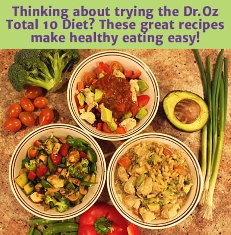Dr_Oz_Total_10_diet_recipes