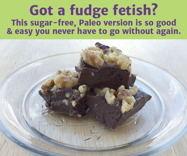 Paleo_raw_sugar-free_fudge