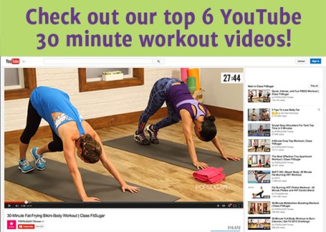 Top_YouTube_workout_videos