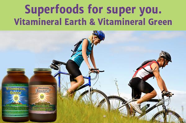 Vitamineral_Earth_Vitamineral_Green