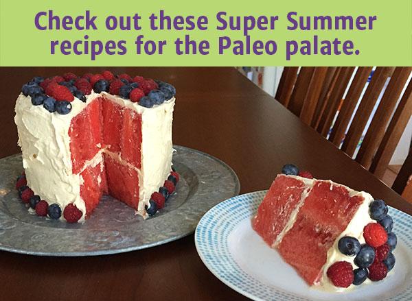 Summer_paleo_recipes