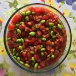 tomato_watermelon_edamame_salsa