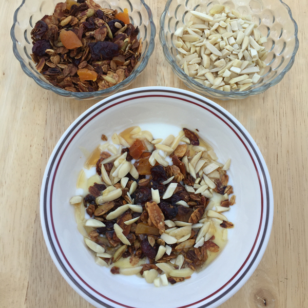 Homemade_sugar_free_granola