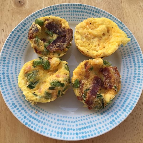 Paleo_egg_muffins
