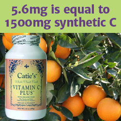 caties_whole_food_vitamin_c