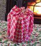 reusable_gift_wrap
