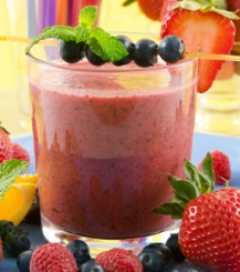 weight_loss_smoothie