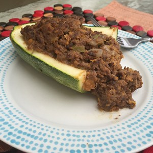 Paleo_stuffed_zucchini_recipe
