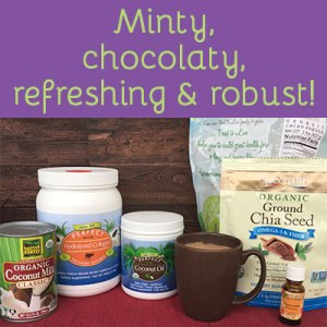 mint_chocolate_butered_coffee_recipe