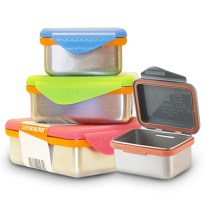stainless_steel_lunch_containers