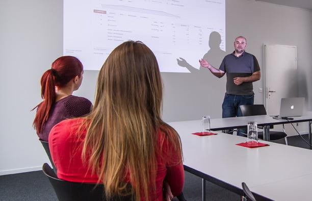 online-experten-adwords-kurs_612