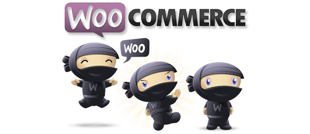 WOO Commerce – der Online Shop in WordPress