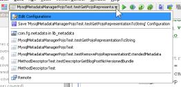 code-coverage-edit-config