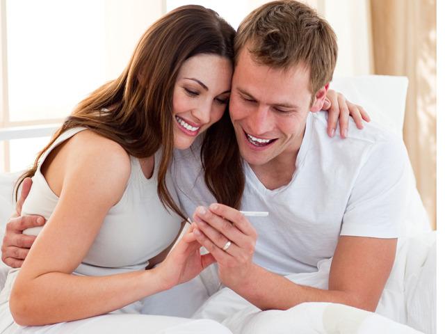 online dating ενώ έγκυος