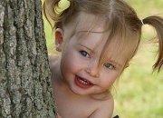 Ψυχική υγεία του παιδιού: Τι πρέπει να προσέξετε