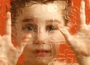 Νέα στοιχεία για τα αίτια του αυτισμού