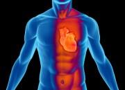 8 τρόποι να μειώσετε την χοληστερόλη σας!