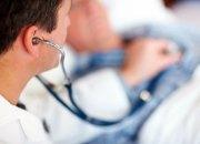 Τα ιατρικά λάθη σε νέα πορεία