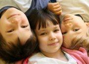 Ποιες δερματικές παθήσεις «απειλούν» το παιδί στο σχολείο;