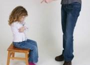 Επάγγελμα γονέας: Βάζω όρια στο παιδί μου