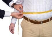 Η πολύ επικίνδυνη σχέση παχυσαρκίας και διαβήτη τύπου 2