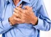 Χειρουργική Θεραπεία της Καρδιακής Ανεπάρκειας