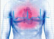 Καρδιακές Αρρυθμίες: Όταν η καρδιά είναι εκτός συχνότητας
