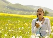 Αναπνευστικές αλλεργίες πως να τις αντιμετωπίσετε!