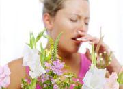 Οι αλλεργίες της Άνοιξης! Όσα πρέπει να ξέρετε!