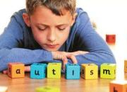 Παγκόσμια Ημέρα Ενημέρωσης για τον Αυτισμό
