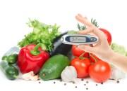 8 μύθοι για τον διαβήτη!
