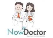 Επαγγελματικές ευκαιρίες στο Nowdoctor