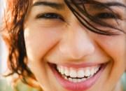 Ολοκληρωμένο χαμόγελο από το πρώτο ραντεβού!