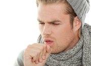 Τι πρέπει να γνωρίζουμε για τον βήχα