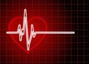 Τι είναι το Ηλεκτροκαρδιογράφημα και γιατί να το κάνω;