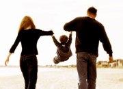 Επάγγελμα γονέας: ο καλύτερος δάσκαλος του παιδιού!