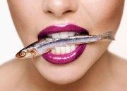 Κακοσμία του στόματος:πως να την αντιμετωπίσω;