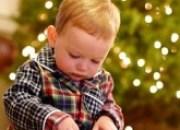 Τι δώρο να πάρω στο παιδί;