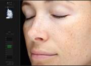 Μια εικόνα… χίλιες λέξεις για το δέρμα του προσώπου σας!