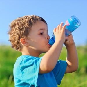news-hydration