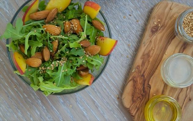 apotoksinosi-salata