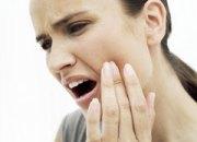 Γιατί πονάει το δοντάκι μου;