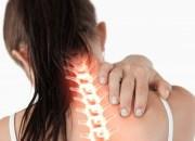 Κακώσεις σπονδυλικής στήλης σε παιδιά