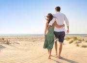 Ευτυχισμένα ζευγάρια: αναλύοντας την μυστική συνταγή της επιτυχίας
