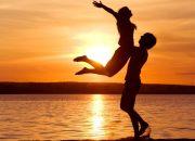 6 πράγματα που πρέπει να αποφεύγουμε σε μία σχέση…
