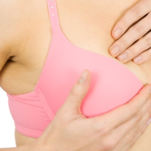 breast_exam_300x300_istock_1
