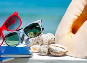 Οδοντιατρικά προβλήματα στις διακοπές και η αντιμετώπιση τους