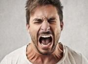 Θυμός και σωματική εξάντληση πυροδοτούν το έμφραγμα
